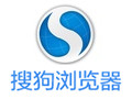 搜狗高速浏览器 7.5.8